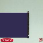 Derwent_coloursoft C270