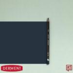 Derwent_coloursoft C300
