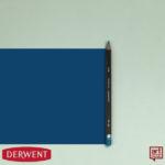 Derwent_coloursoft C330
