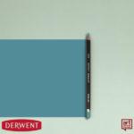 Derwent_coloursoft C340