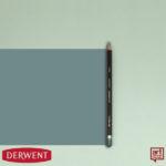 Derwent_coloursoft C360