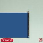 Derwent_coloursoft C370