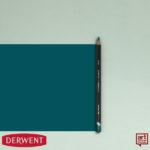Derwent_coloursoft C380