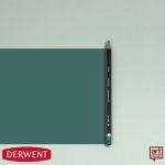 Derwent_coloursoft C390