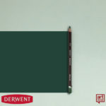 Derwent_coloursoft C400