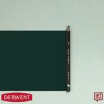 Derwent_coloursoft C410