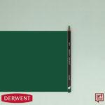 Derwent_coloursoft C420