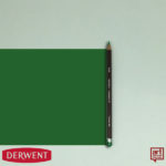 Derwent_coloursoft C430