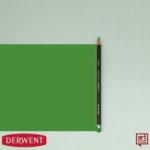 Derwent_coloursoft C440