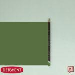 Derwent_coloursoft C450