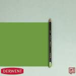 Derwent_coloursoft C460