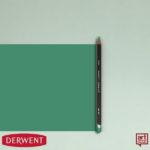 Derwent_coloursoft C470