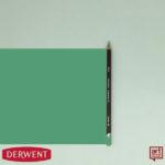 Derwent_coloursoft C490