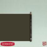 Derwent_coloursoft C510