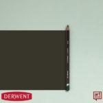 Derwent_coloursoft C520