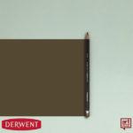 Derwent_coloursoft C530