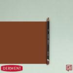 Derwent_coloursoft C540