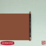 Derwent_coloursoft C550