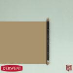 Derwent_coloursoft C560