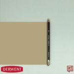 Derwent_coloursoft C570