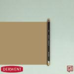 Derwent_coloursoft C580