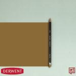 Derwent_coloursoft C590