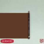 Derwent_coloursoft C610