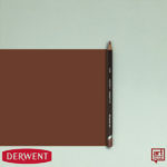 Derwent_coloursoft C620