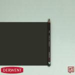 Derwent_coloursoft C630