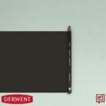 Derwent_coloursoft C640