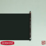 Derwent_coloursoft C650