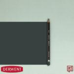 Derwent_coloursoft C660