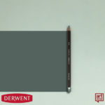 Derwent_coloursoft C670
