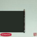 Derwent_coloursoft C680