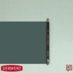 Derwent_coloursoft C690