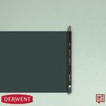 Derwent_coloursoft C700