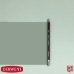 Derwent_coloursoft C710