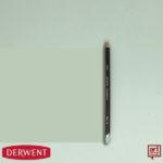 Derwent_coloursoft C720