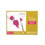 Fabriano-Tela-Oil-Painting-Blocks-300gsm-18-x-24cm
