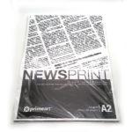 Prime-Art-Newsprint-A2-Pad-Neutral-Toned