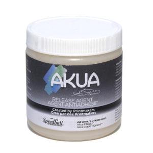 Speedball-Akua-Modifier-Release-Agent-8oz