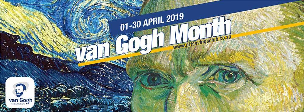 van-gogh-month-web-banner