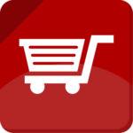 ArtSavingsClub Online Shopping Icons-01