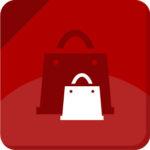 ArtSavingsClub Online Shopping Icons-04