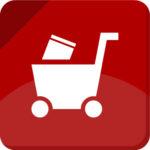 ArtSavingsClub Online Shopping Icons-07