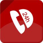 ArtSavingsClub Online Shopping Icons-09