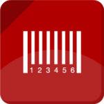 ArtSavingsClub Online Shopping Icons-11