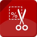 ArtSavingsClub Online Shopping Icons-12