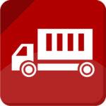 ArtSavingsClub Online Shopping Icons-17