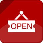 ArtSavingsClub Online Shopping Icons-19